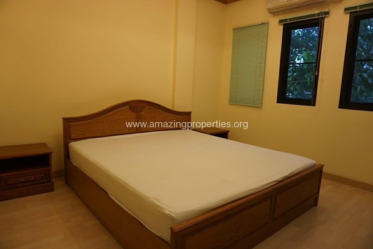 3 Bedroom El Patio-16