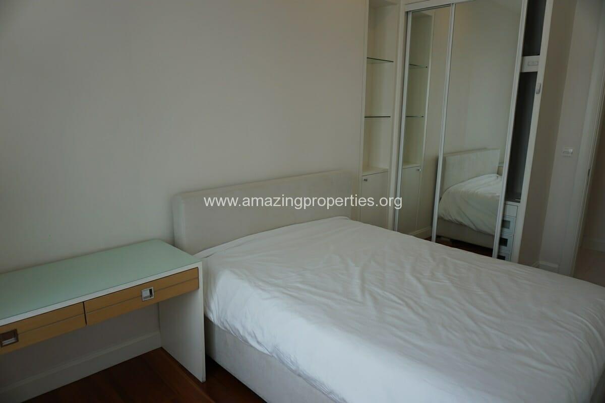 Q Langsuan 2 Bedroom for Sale-15