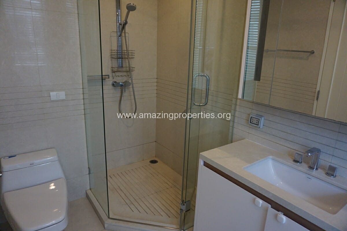 Q Langsuan 2 Bedroom for Sale-20