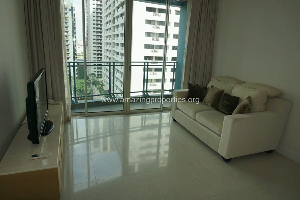 Q Langsuan 2 Bedroom for Sale-9