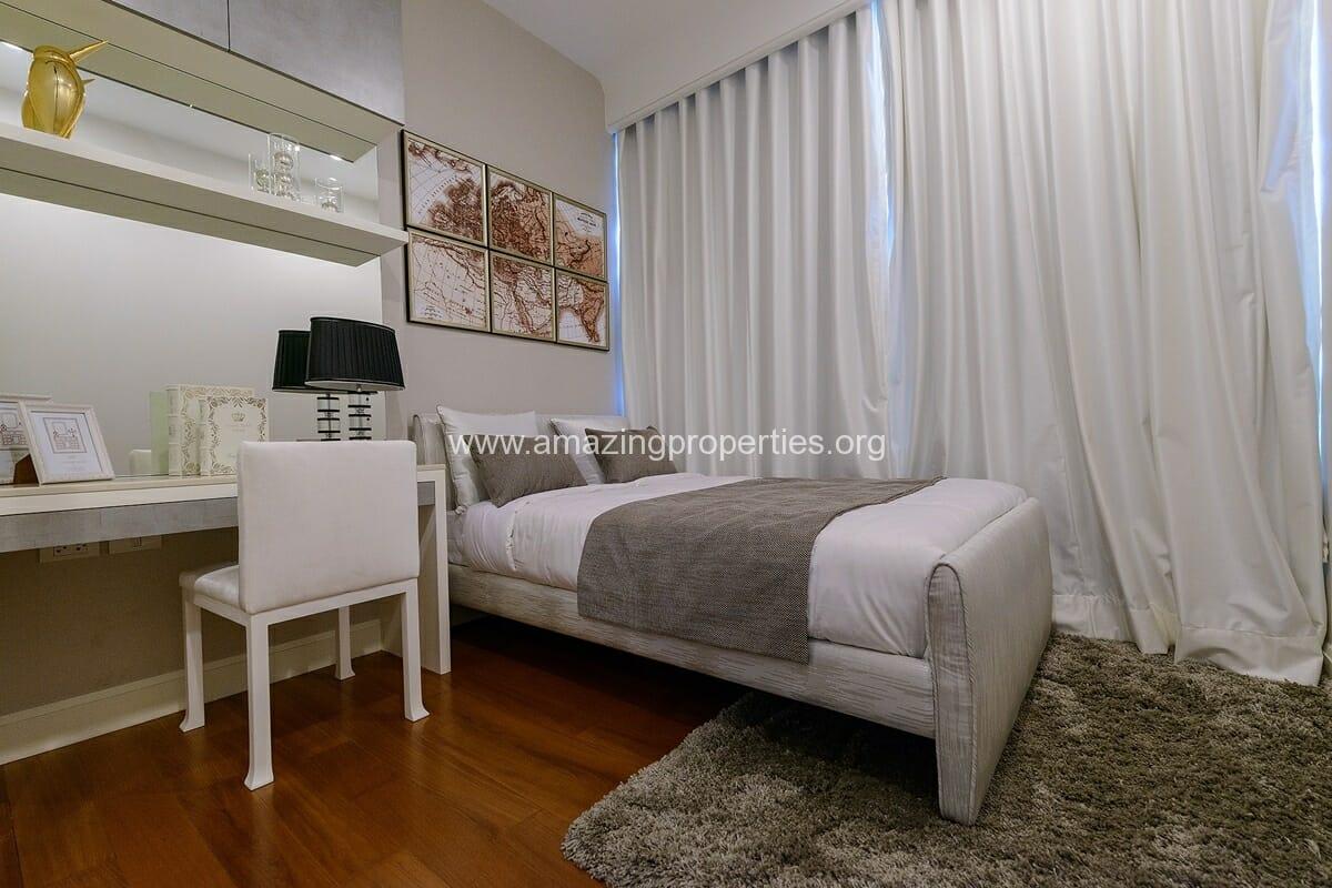 Q langsuan 2 Bedroom-3
