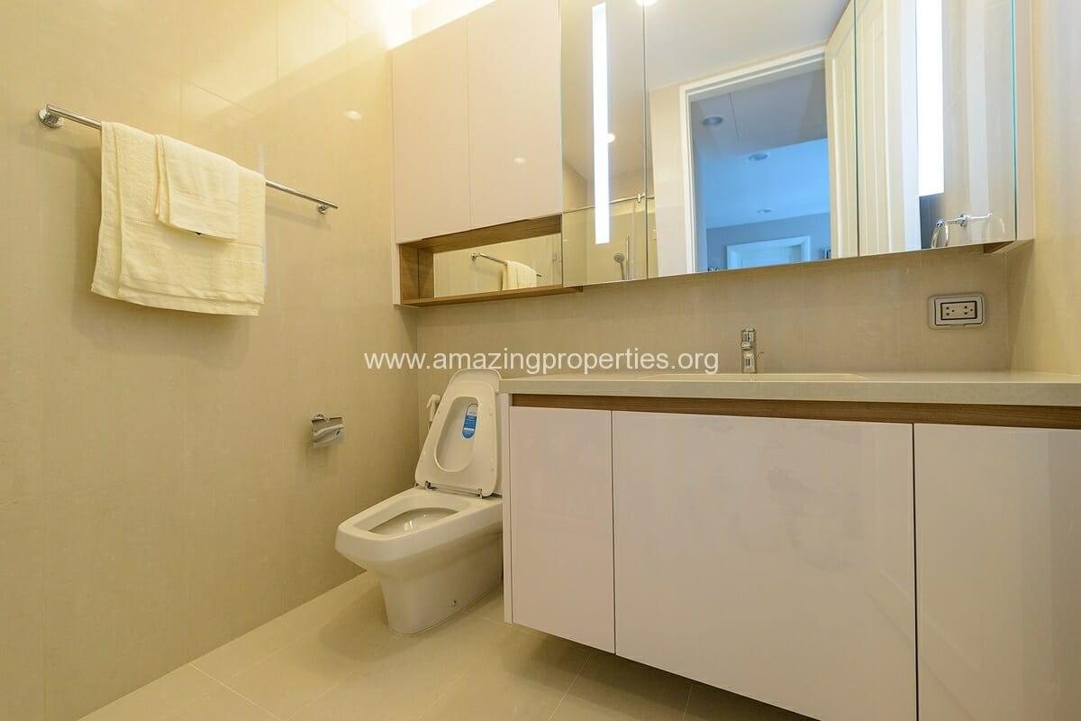 langsuan 2 bedroom condo for rent amazing properties