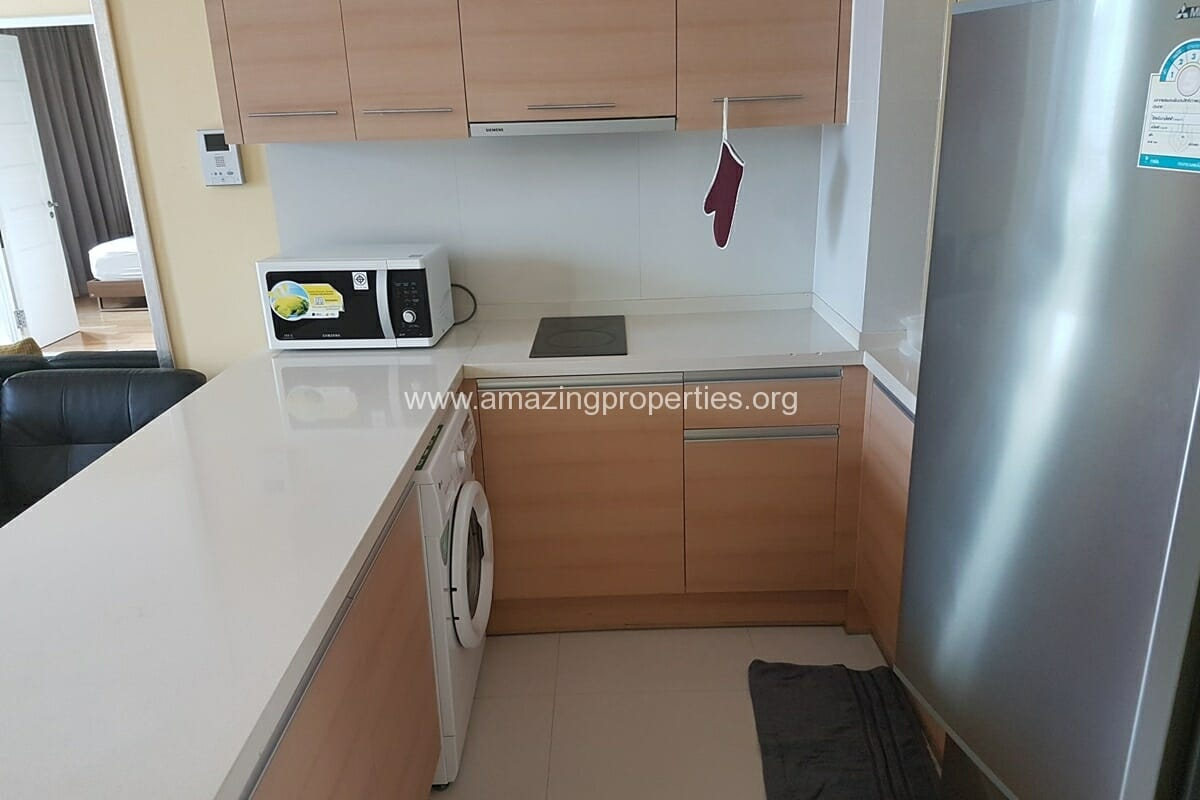 1 Bedroom for Rent Aguston-4
