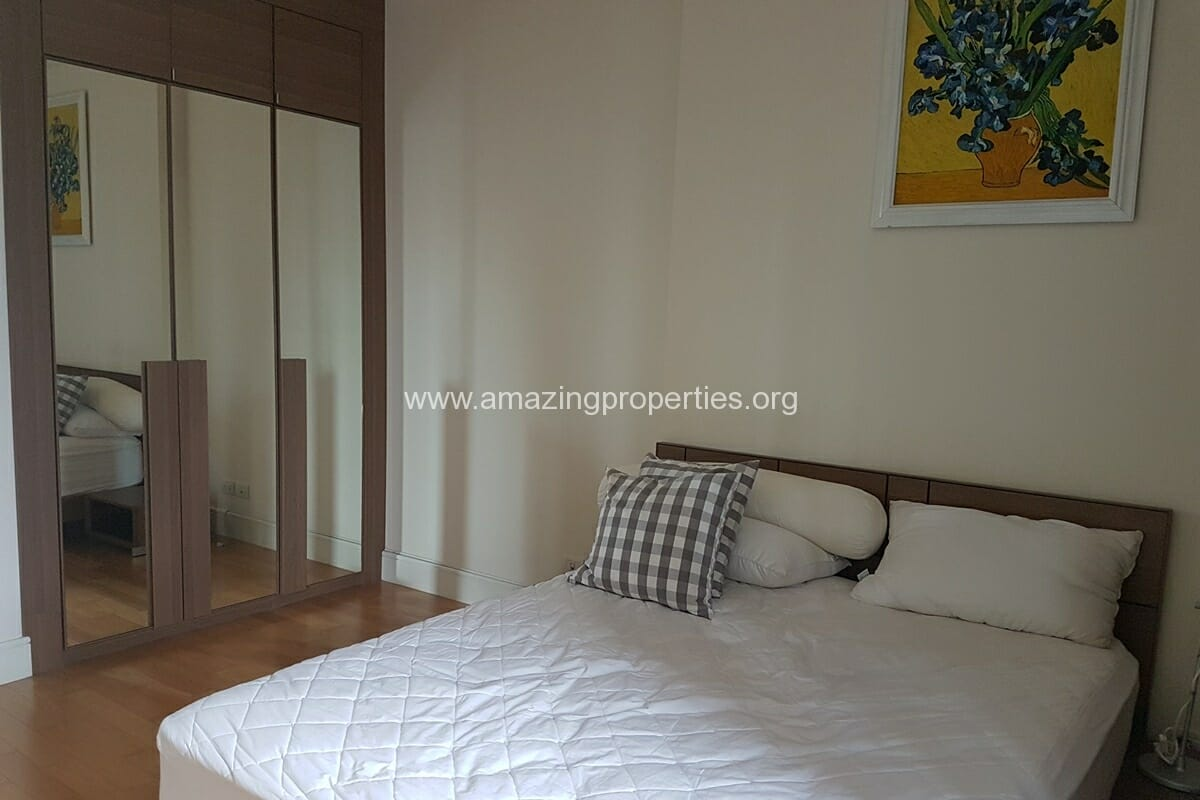 1 Bedroom for Rent Aguston-7