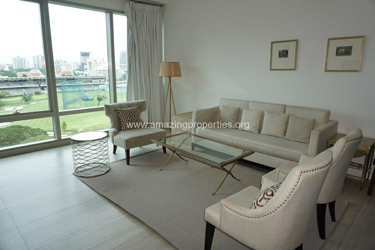 185 Rajdamri 2 bedroom condo for Rent (12)