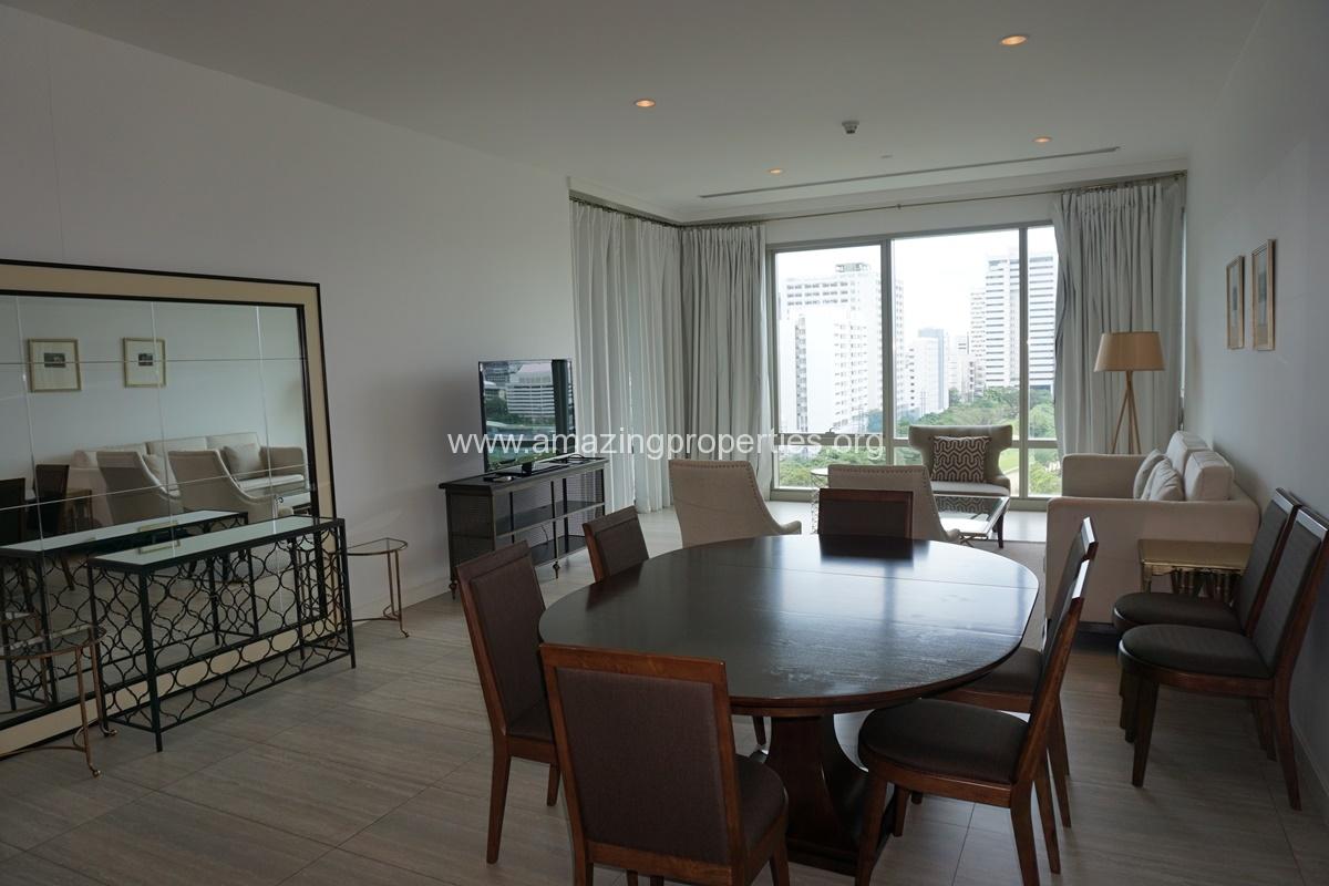 185 Rajdamri 2 bedroom condo for Rent (18)