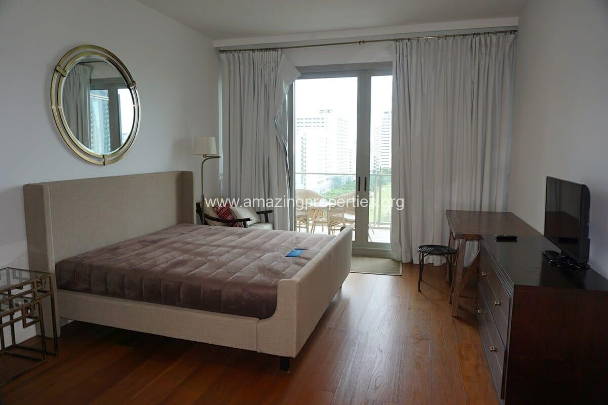 185 Rajdamri 2 bedroom condo for Rent (23)