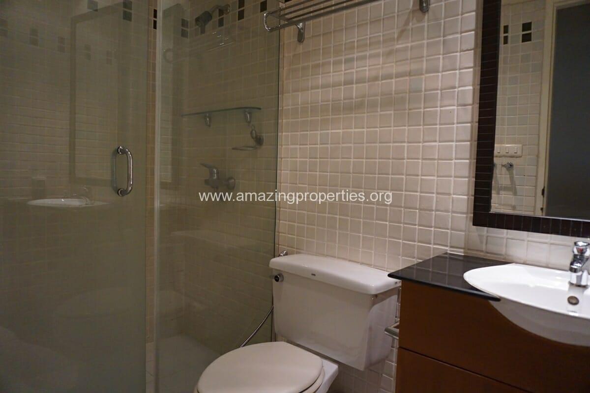 2 Bedroom Apartment for Rent Siri Apartment-10