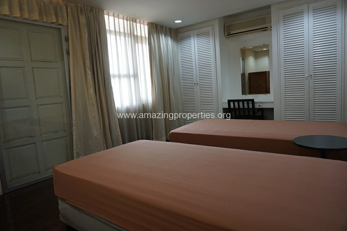 2 Bedroom Apartment for Rent Siri Apartment-6