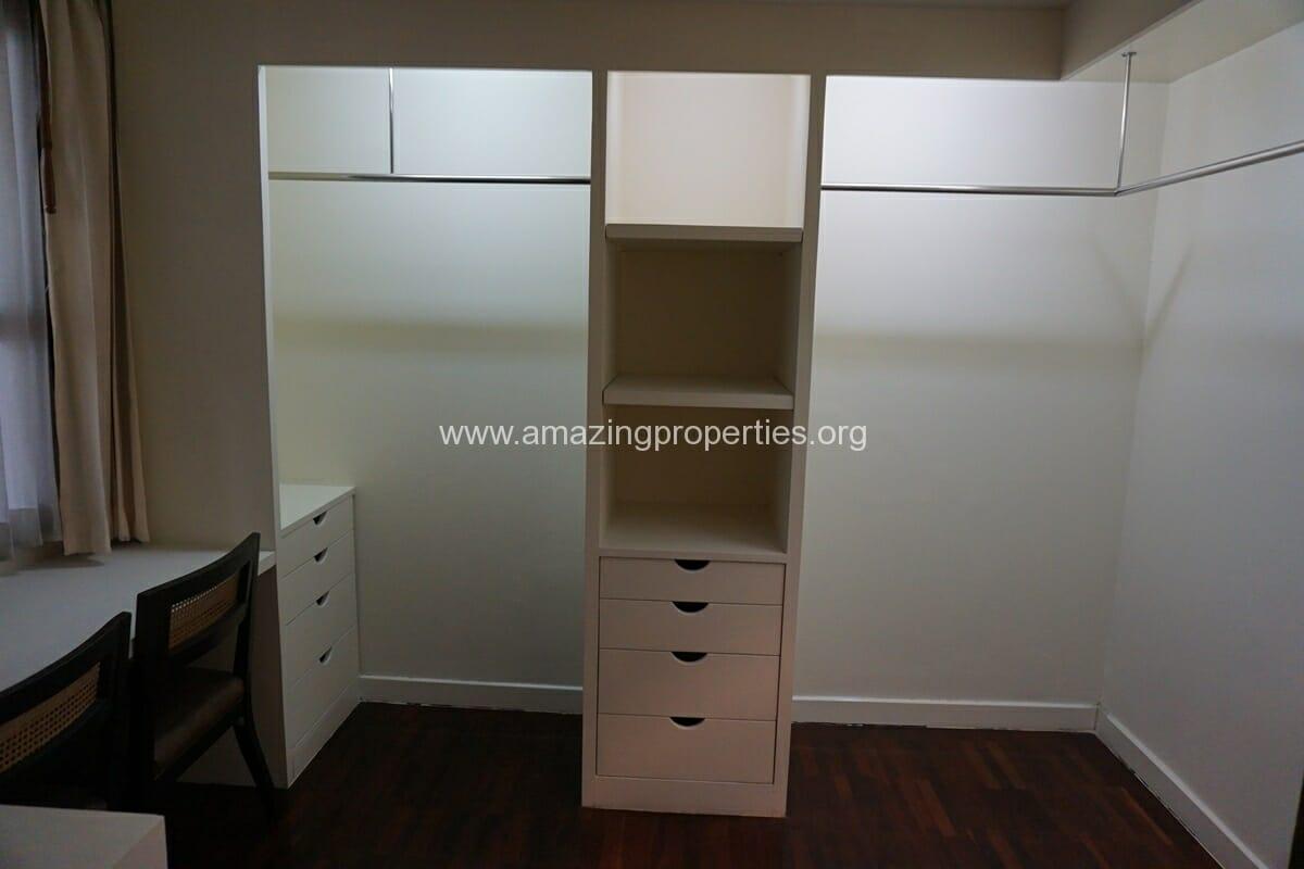 2 Bedroom Apartment for Rent Siri Apartment-8