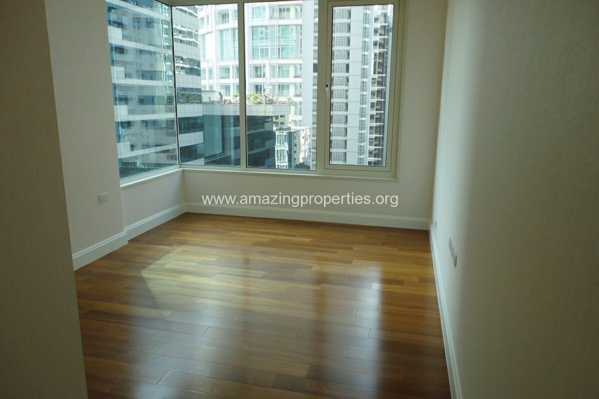 2 Bedroom Condo for Sale Q Langsuan-13
