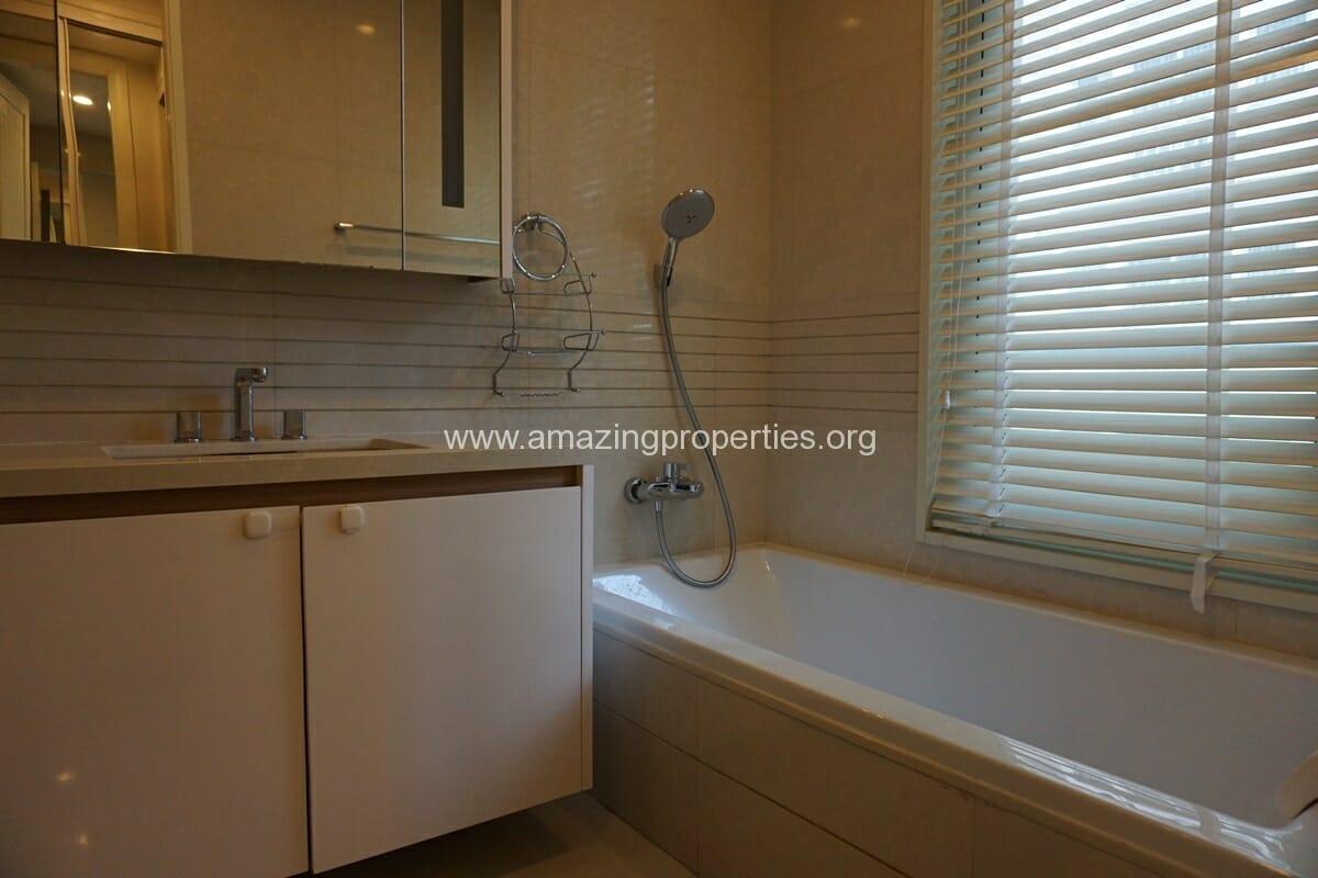 2 Bedroom Condo for Sale Q Langsuan-6