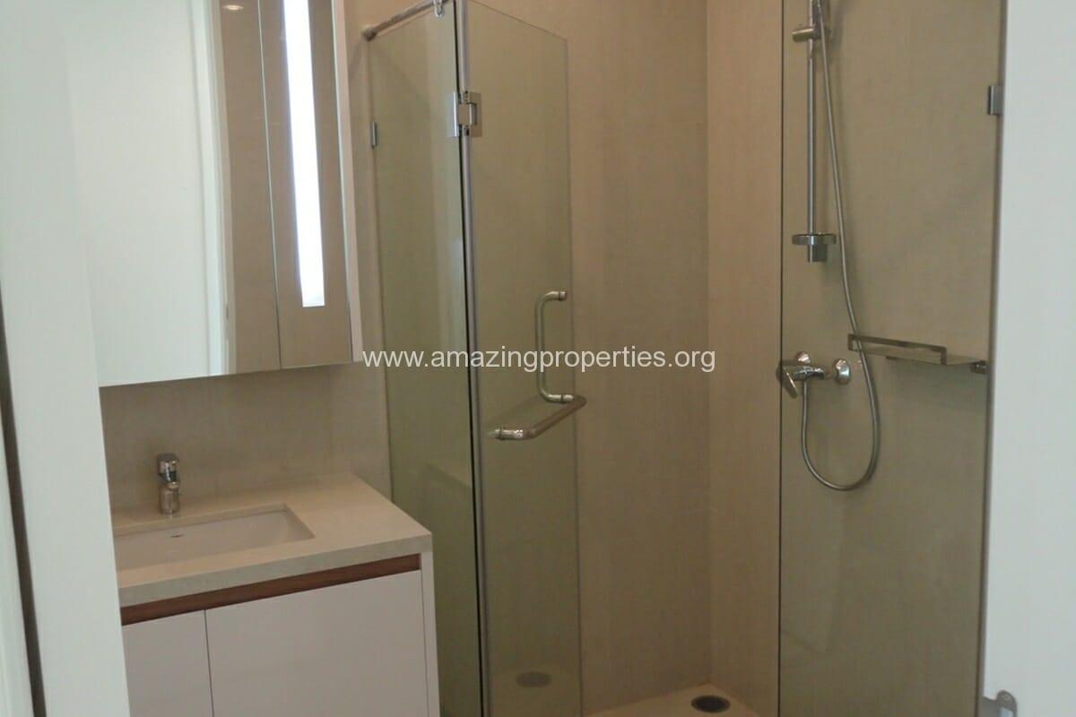 2 Bedroom Condo for Sale Q Langsuan-7
