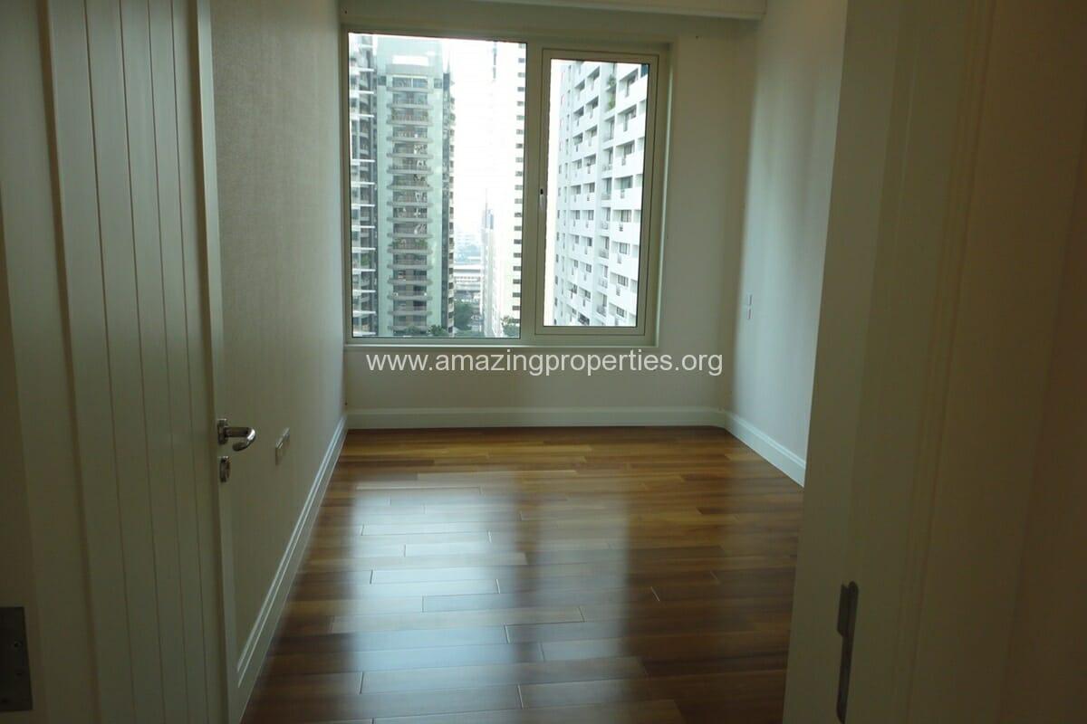2 Bedroom Condo for Sale Q Langsuan-8