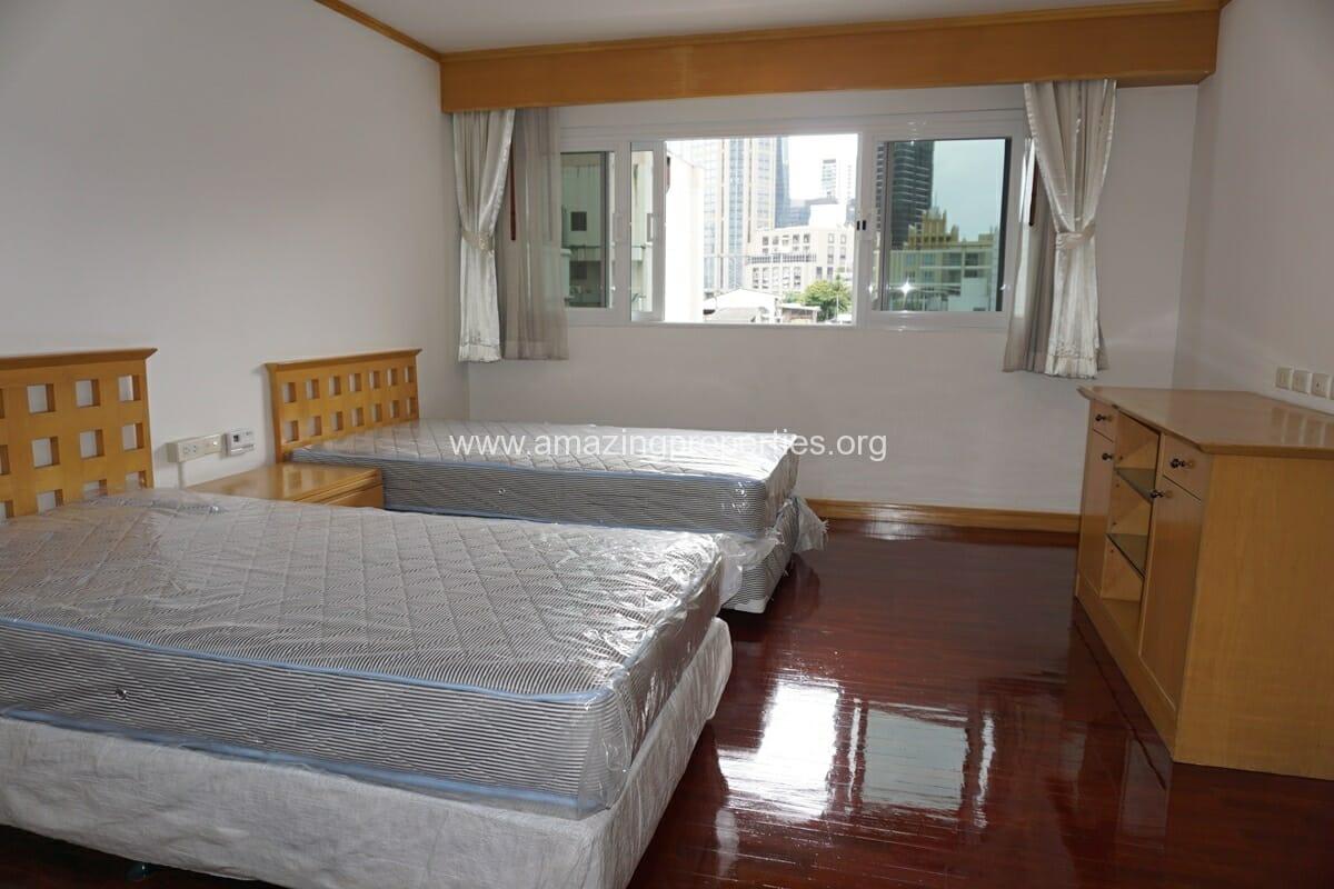 3 Bedroom GM Tower-11