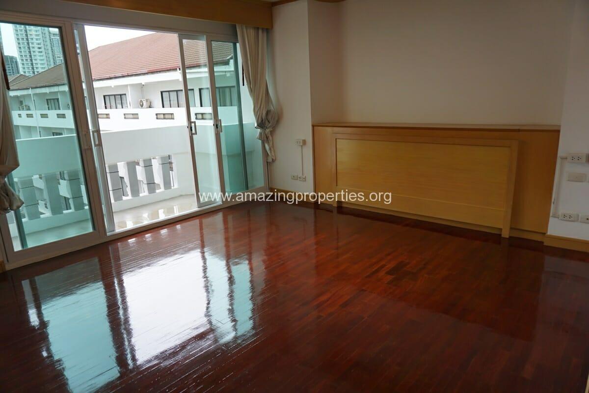3 Bedroom GM Tower-15