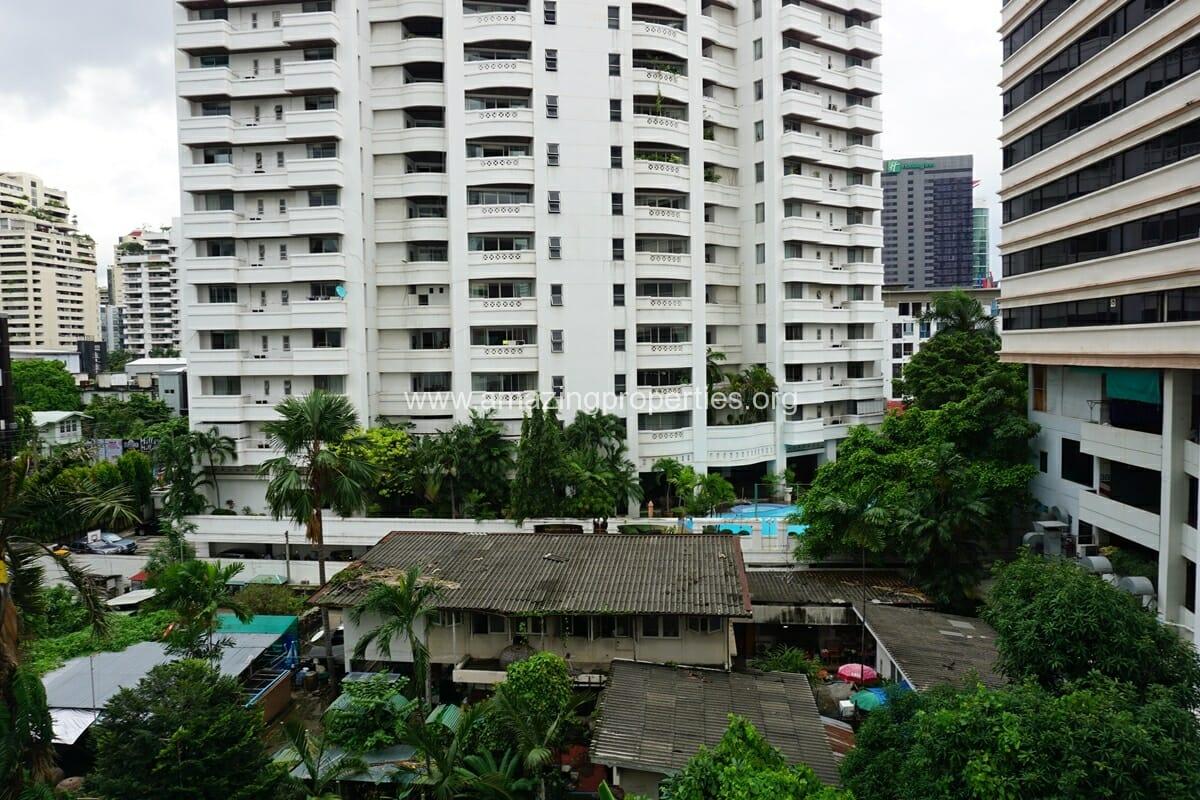 3 Bedroom GM Tower-4