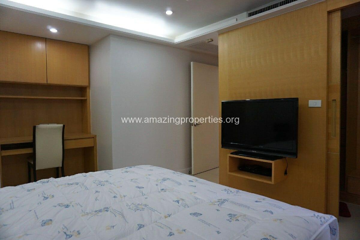 3 Bedroom Somkid Garden-11