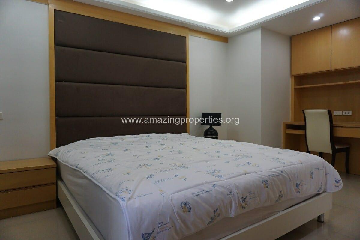 3 Bedroom Somkid Garden-9
