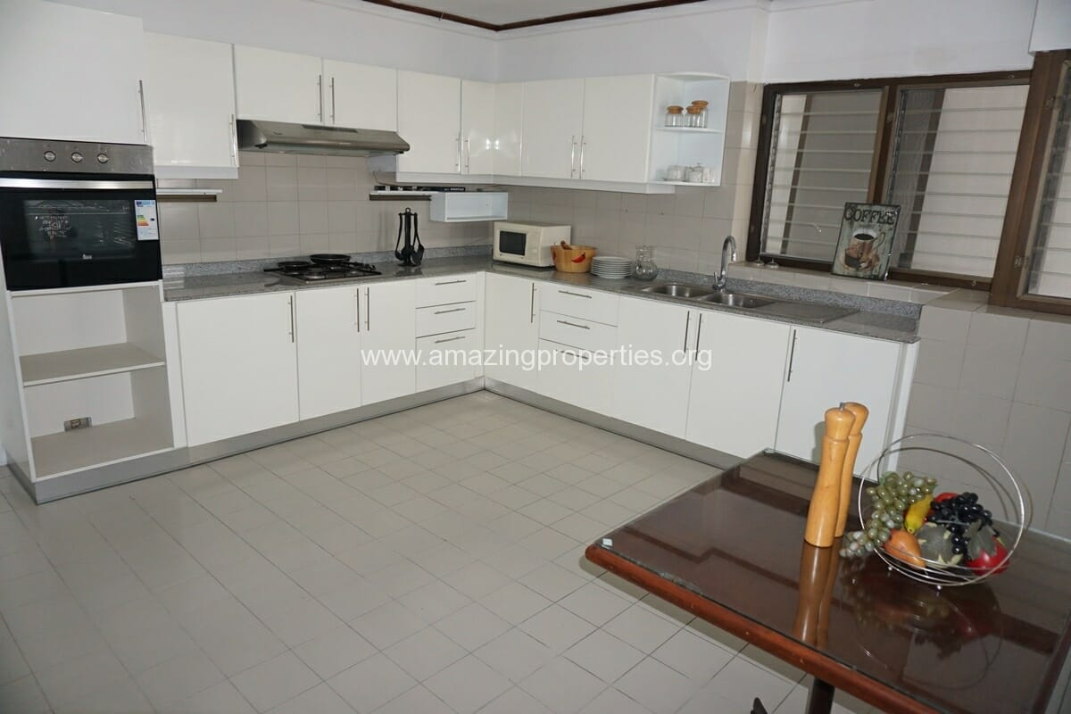 3 Bedroom The Residence 26-19