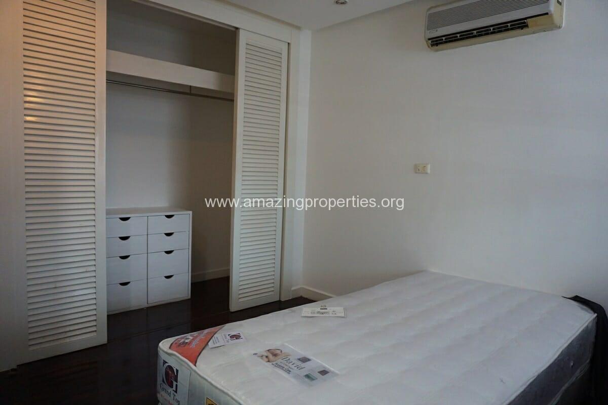 4 Bedroom Penthouse Siri Apartment (10)