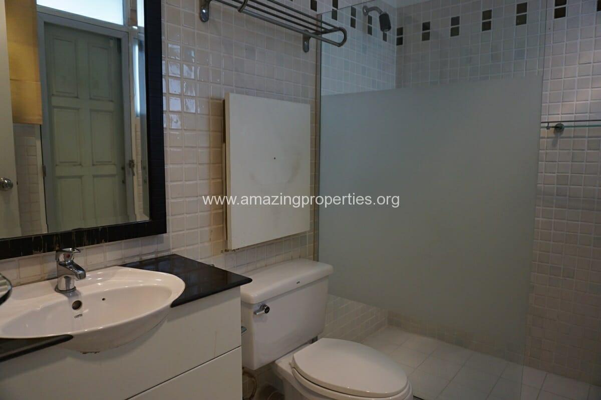4 Bedroom Penthouse Siri Apartment (21)