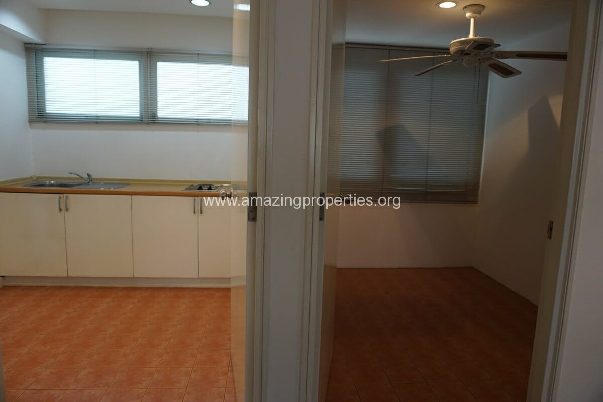 4 Bedroom Penthouse Siri Apartment (4)