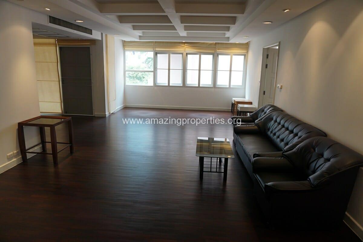 4 Bedroom Penthouse Siri Apartment (6)