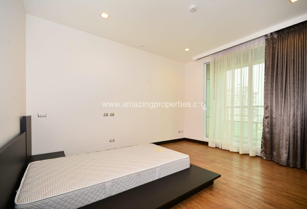 4 bedroom Ideal 24-11
