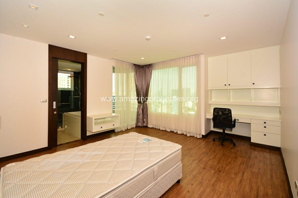 4 bedroom Ideal 24-13