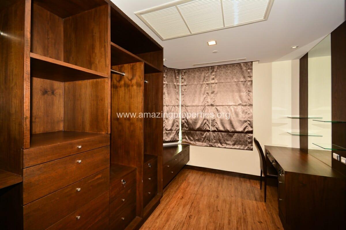 4 bedroom Ideal 24-6