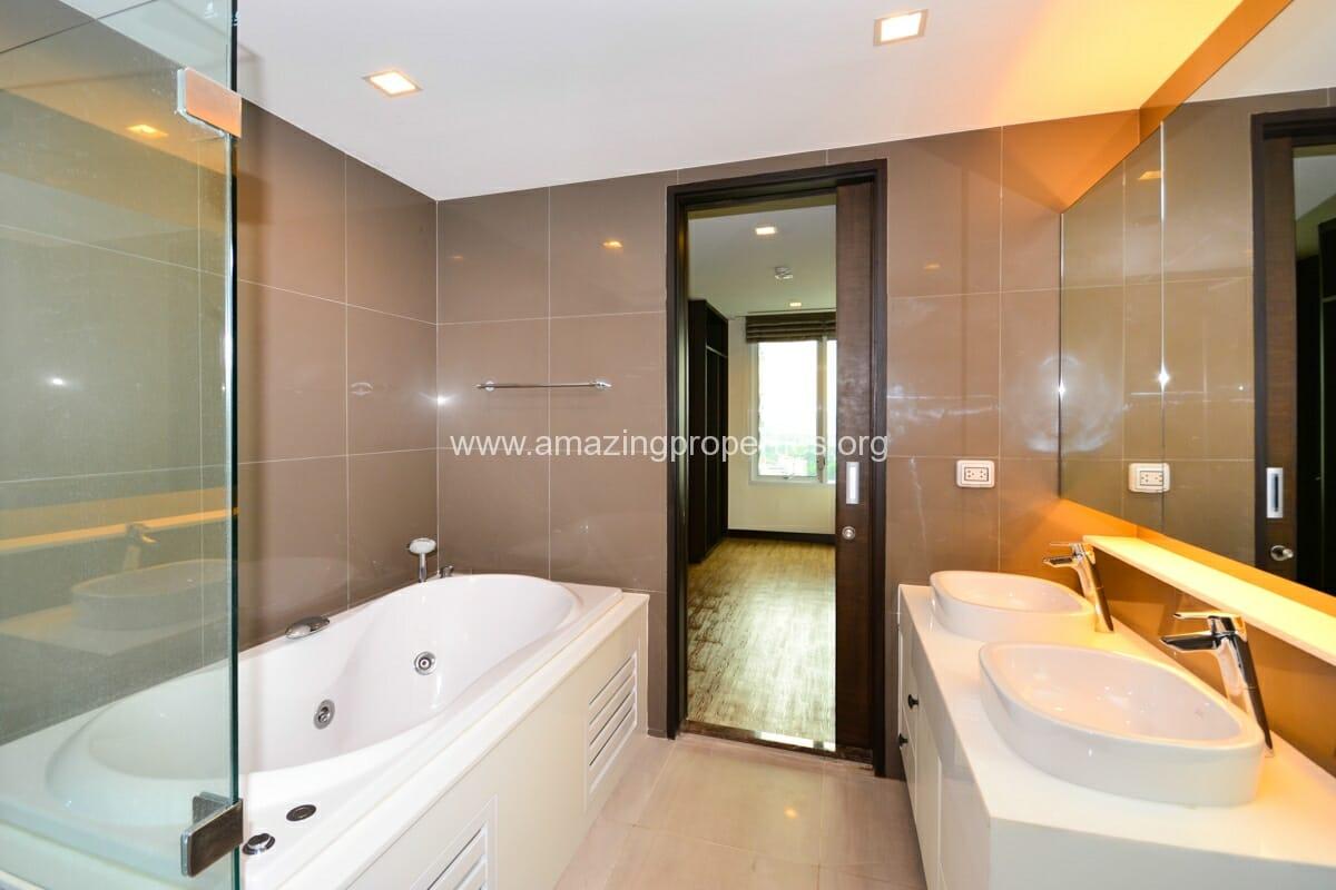 4 bedroom Ideal 24-9