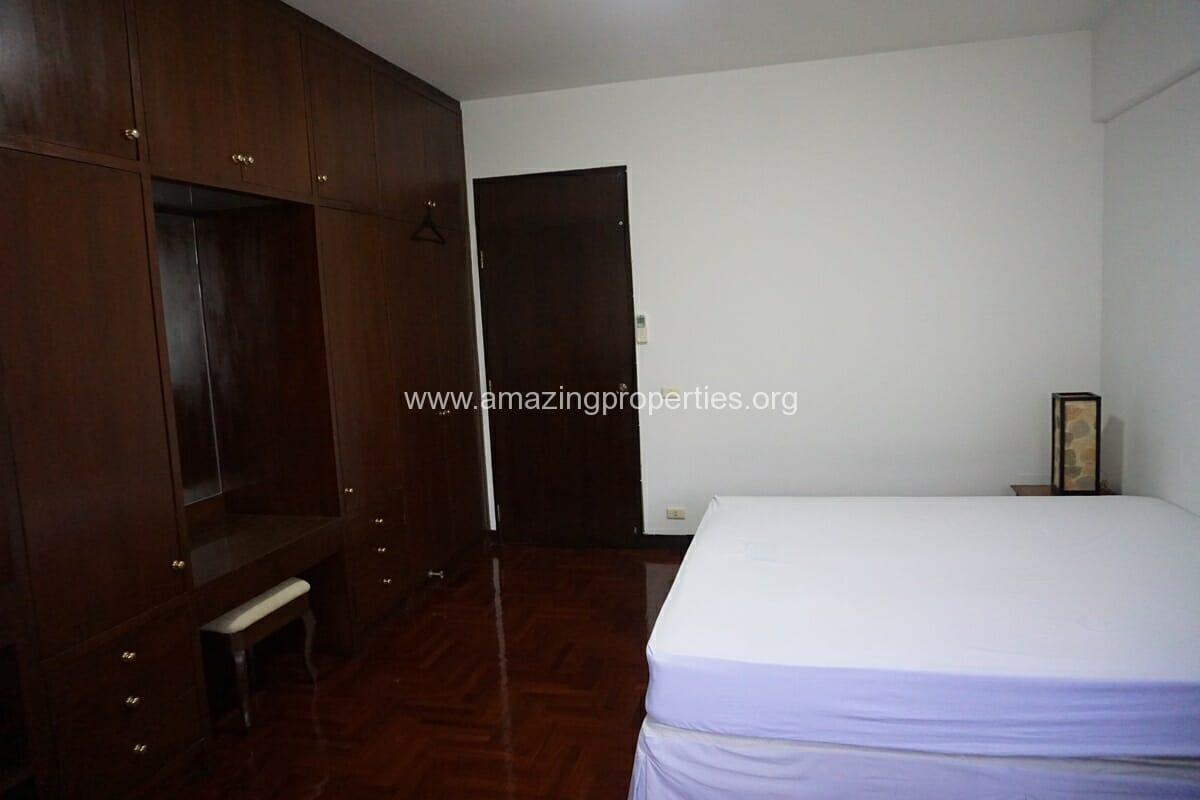 Kanta Mansion 3 Bedroom-10