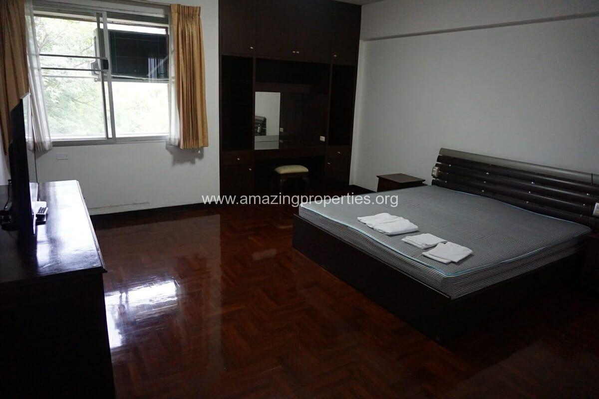 Kanta Mansion 3 Bedroom-13