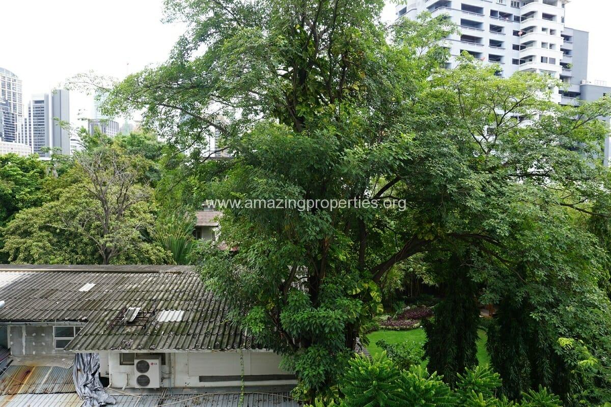 Kanta Mansion 3 Bedroom-5