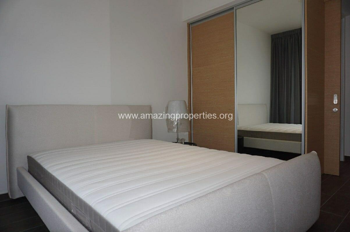 1 Bedroom The Lofts Ekkamai-3