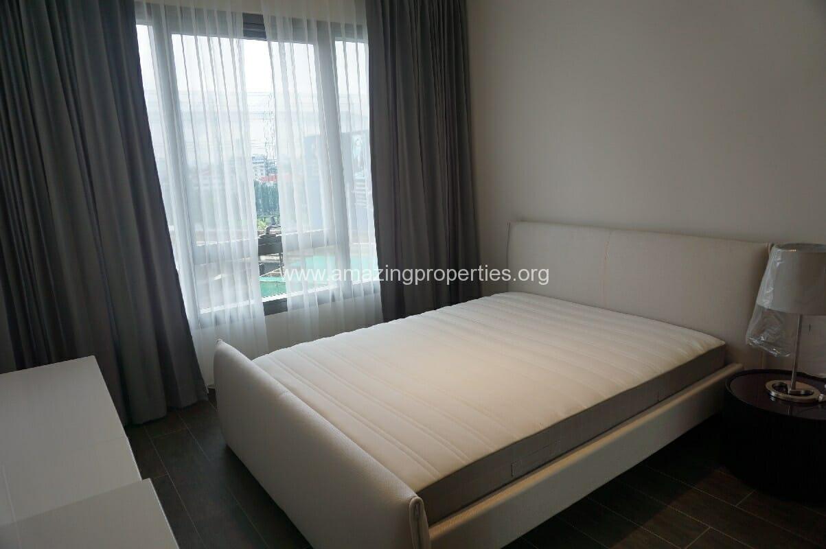 1 Bedroom The Lofts Ekkamai-6