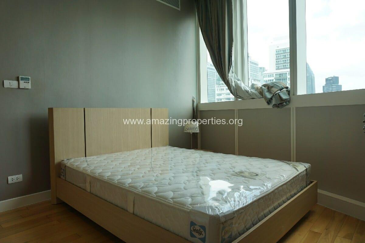 3 Bedroom Millennium Residence-10