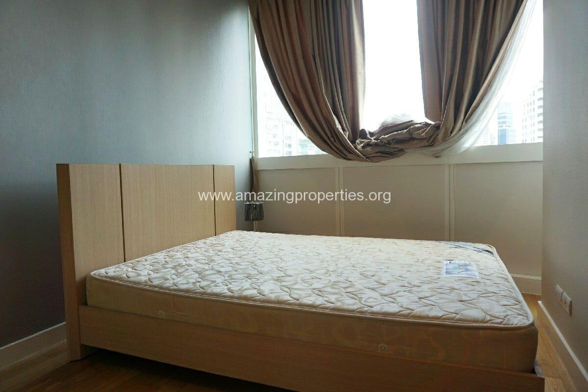 3 Bedroom Millennium Residence-12