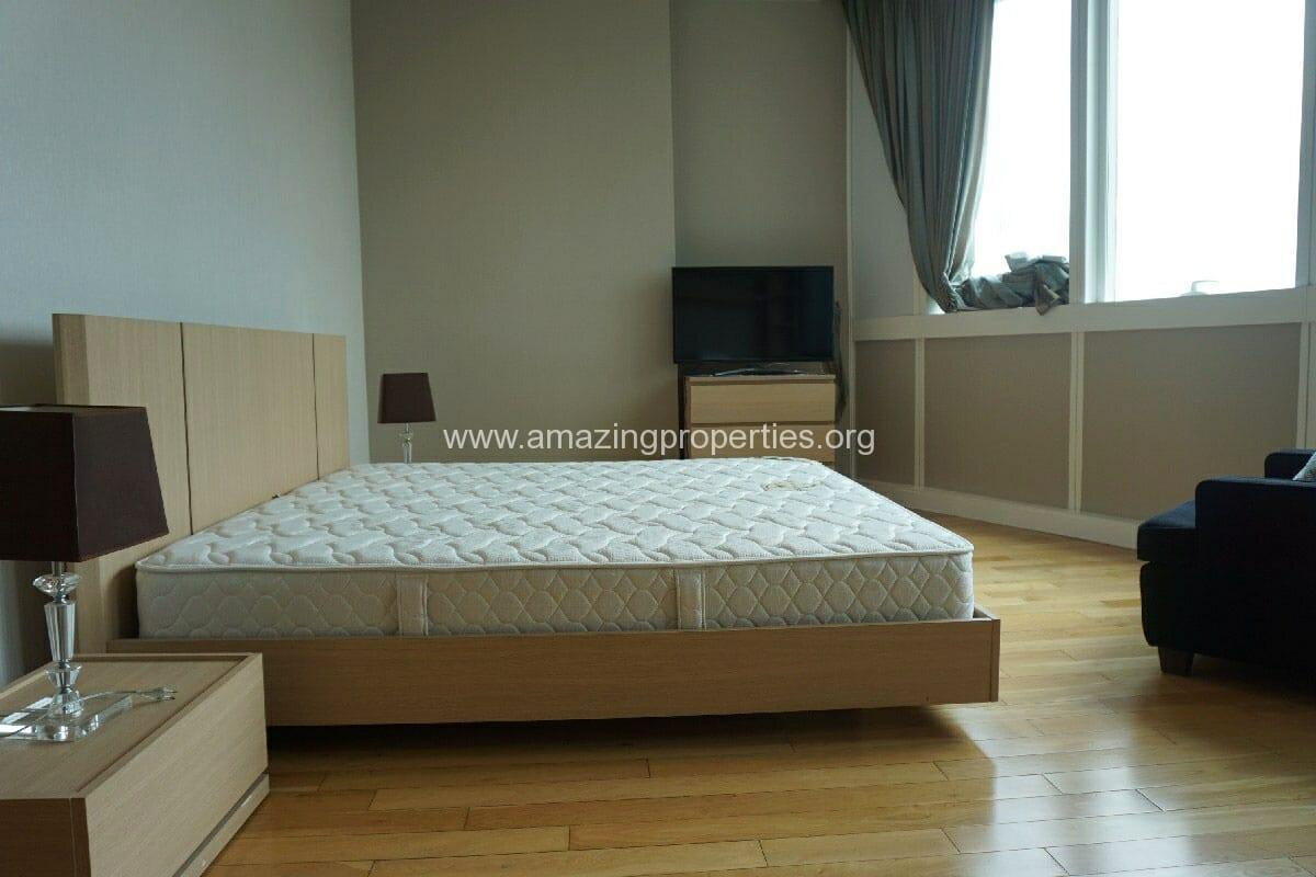 3 Bedroom Millennium Residence-9