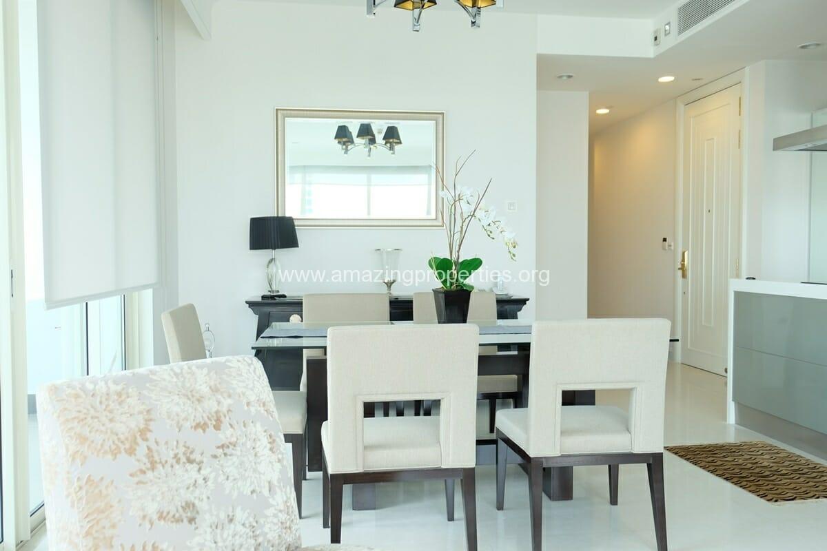 3 Bedroom Q Langsuan-1