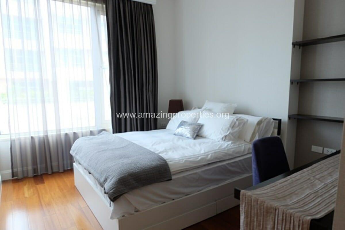 3 Bedroom Q Langsuan-3