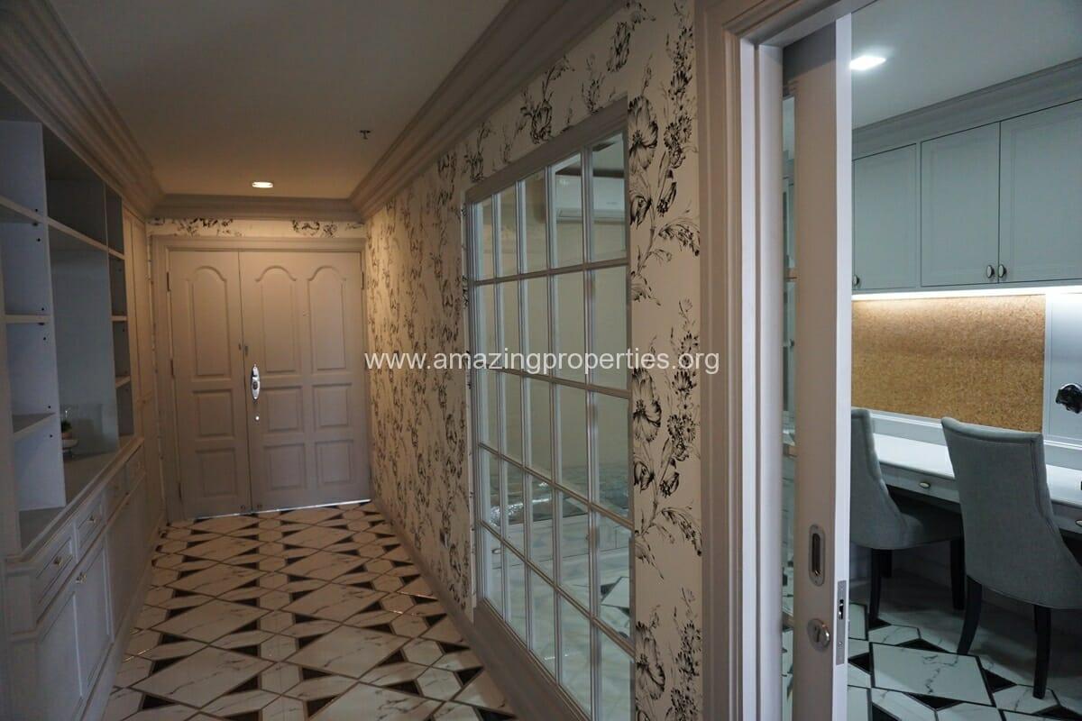 Kiarthanee Mansion 4 Bedroom-12