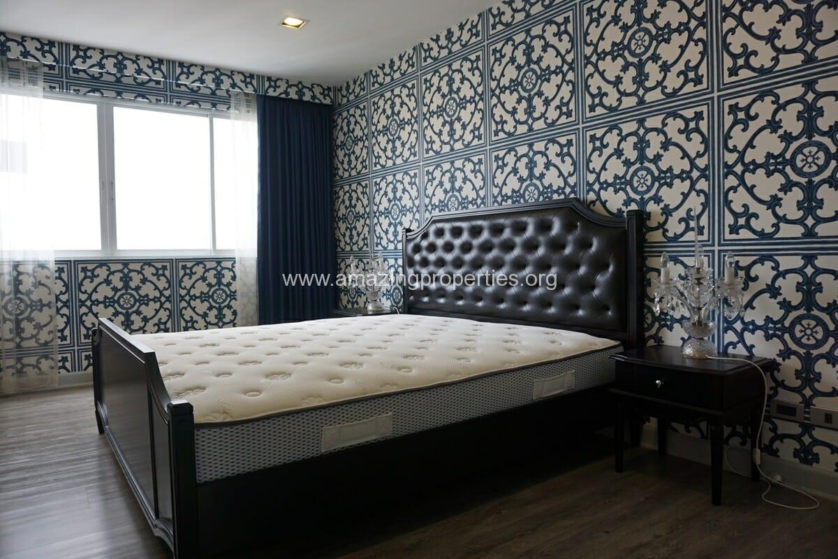 Kiarthanee Mansion 4 Bedroom-14