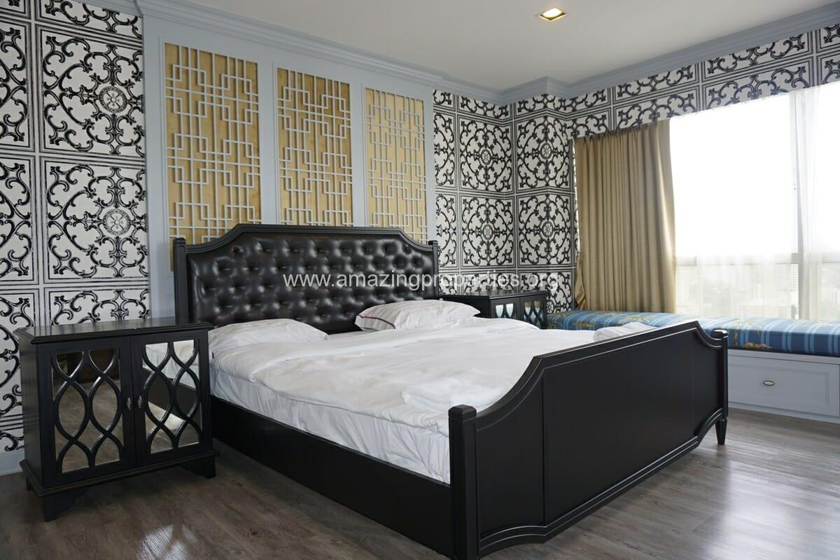 Kiarthanee Mansion 4 Bedroom-18