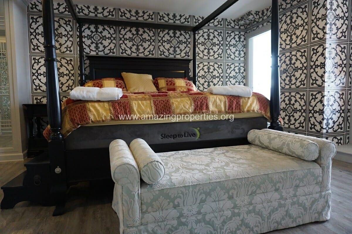Kiarthanee Mansion 4 Bedroom-26