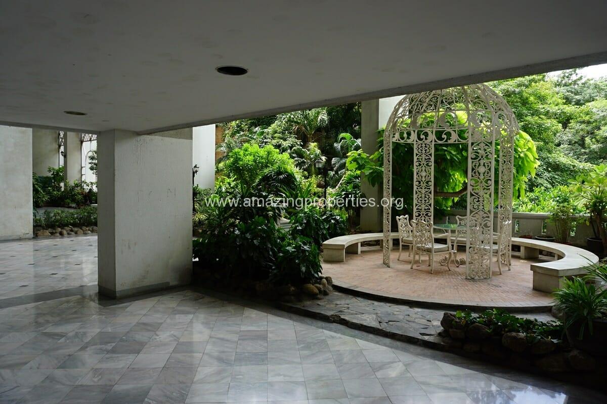Kiarti Thanee City Mansion-8