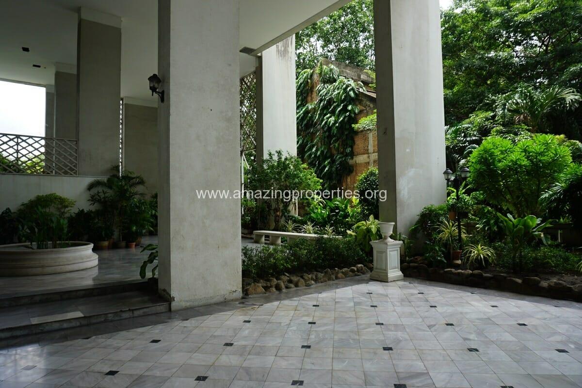 Kiarti Thanee City Mansion-9