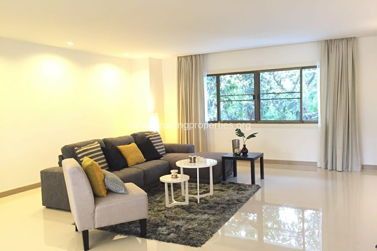 Magic Bricks 3 Bedroom Apartment Thonglor 3. Magic Bricks 3 Bedroom Apartment for Rent Thonglor   Amazing