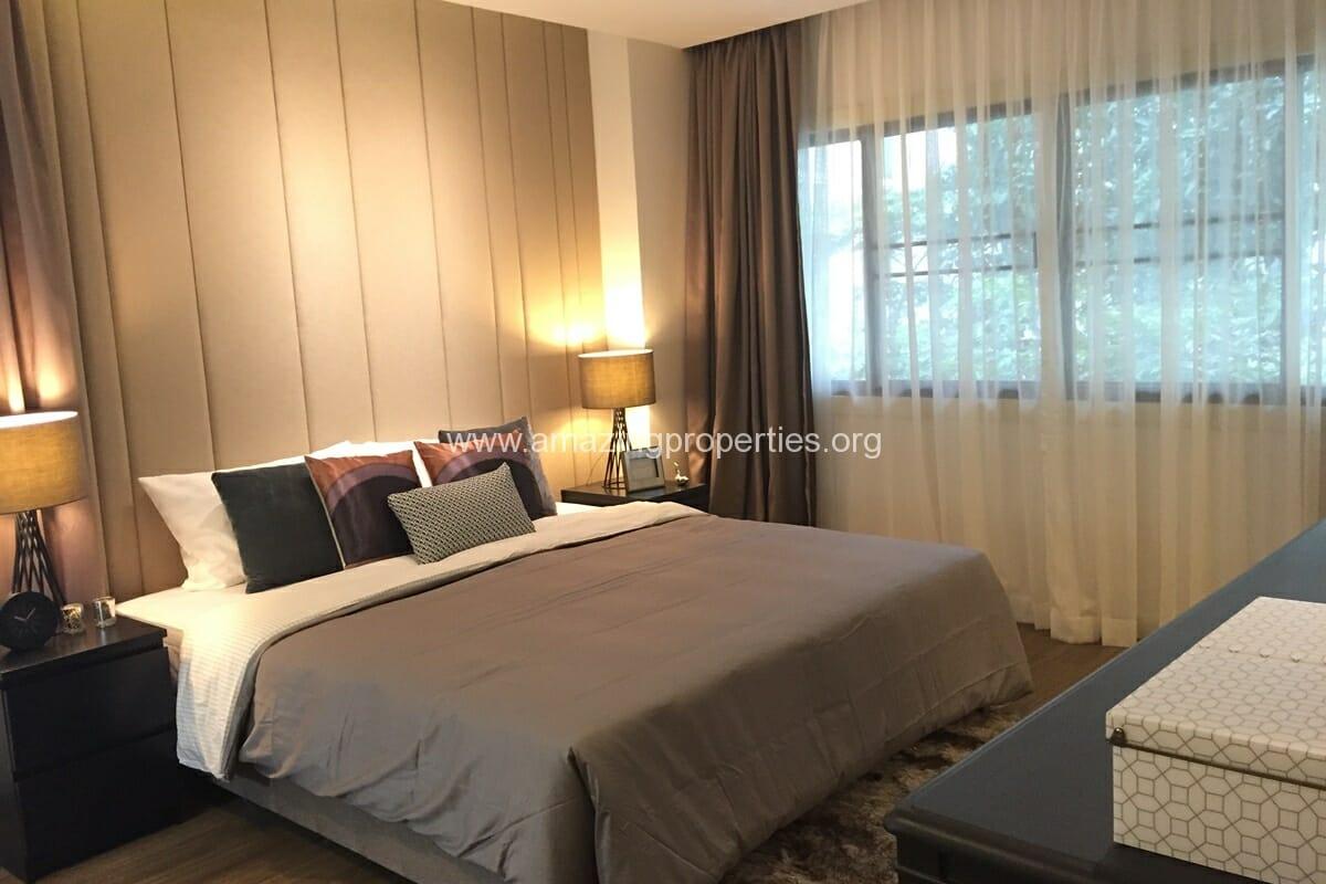 Magic Bricks 3 Bedroom Apartment Thonglor-6